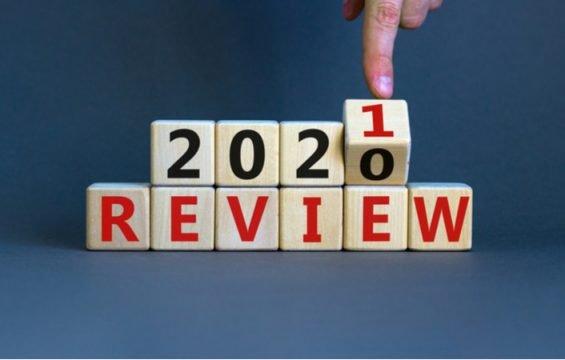 hectas kommt stabil durch das Jahr 2020