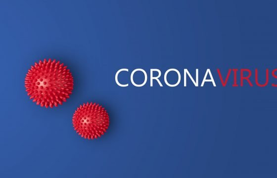Was wir machen, um Mitarbeiter und Kunden vor einer Coronavirus-Infektion zu schützen