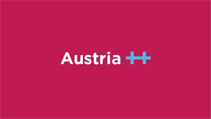 hectas Austria